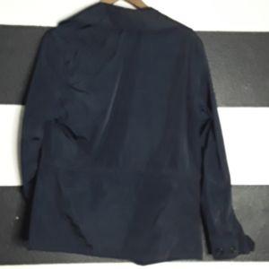 Banana Republic Jackets & Coats - Banana Republic Men's Jacket